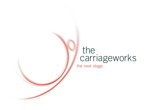 Carriageworks Master reduced