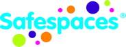 Safespaces logo