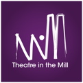 Theatre in the mill logo